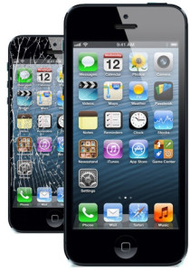 Iphone Screen Repair Eugene